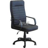 Кресло руководителя Ледли HB (с доставкой) (механизм Tilt)
