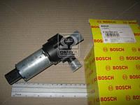 ⭐⭐⭐⭐⭐ Центробежный насос VAG (пр-во Bosch) 0 392 020 073