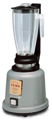 Блендер Vema FR2068M