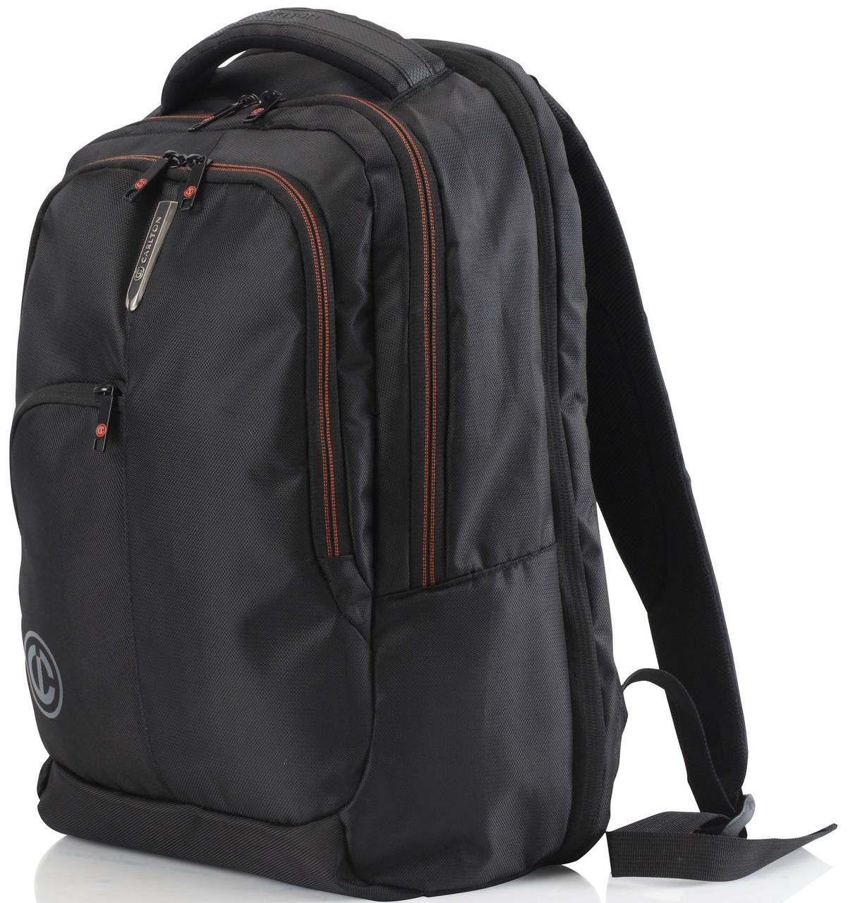 Рюкзак для ноутбука 15,6 Carlton