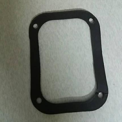 Прокладка передней крышки блока R175, R180, фото 2