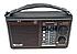 Радио RX 307,Радиоприемник GOLON ,Радио-приемник RX-307!Акция, фото 3