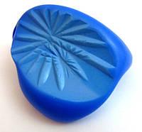 Жвачка для рук Хендгам Хамелеон 80гр синий запах фруктовый Украина Supergum,Nano gum, Neogum,Handgum