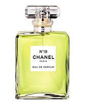 Chanel №19 (Шанель 19) Купите сейчас и получите классный подарок БЕСПЛАТНО!