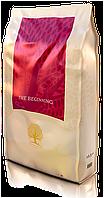 Essential Beginning беззерновой корм для щенков мелких и средних пород, 12,5 кг