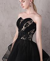 Женское платье вечернее со шлейфом. Любой размер., фото 4