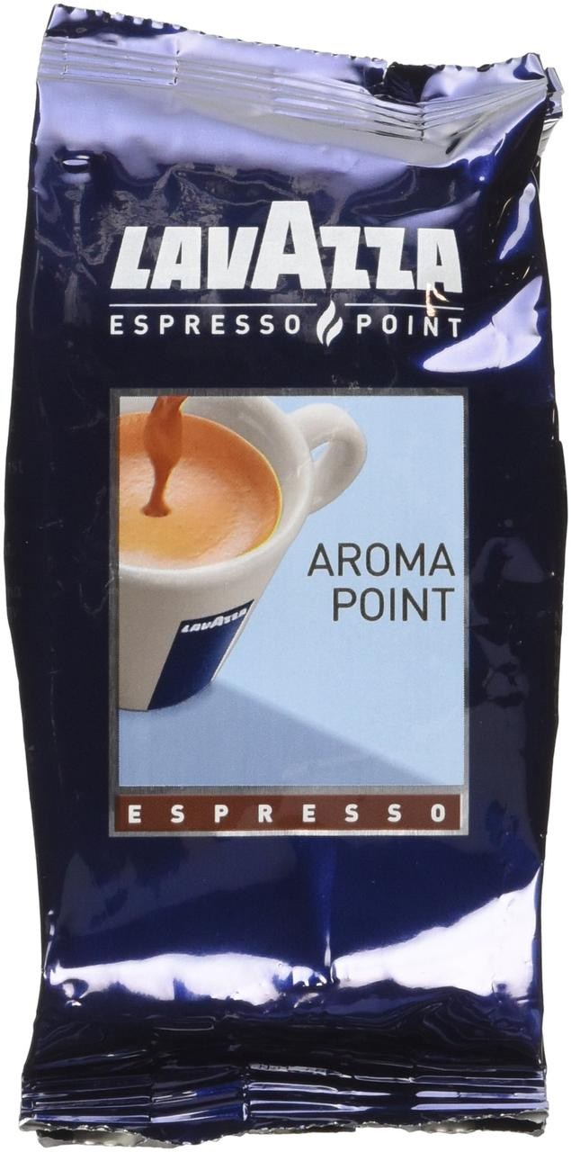 Кофе в капсулах Lavazza ESPRESSO POINT Aroma Club