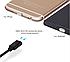 Шнур для моб. magneti micro магнитный,Магнитный USB Кабель!Акция, фото 4