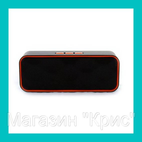 Мобильная колонка SPS K31 Bluetooth!Акция