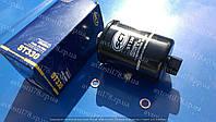 Фильтр топливный (инжектор) (гайка) SCT, фото 1