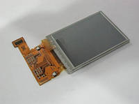 Дисплей (LCD) Sony Ericsson P990