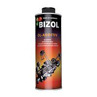 Противоизносная присадка в моторное масло - BIZOL Ol-Additiv 0,25л