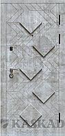"""Входная дверь Рубин """"Прайм"""" (870-970*2060) Цена с ДОСТАВКОЙ и УСТАНОВКОЙ"""