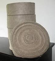 Лента лен для уплотнения венцов