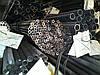 Труба 57х7 мм. горячекатаная ст.10; 20; 35; 45; 17Г1С; 09Г2С. ГОСТ 8732-78