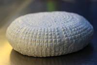 Адыгейский сыр (10 литров - фермент)