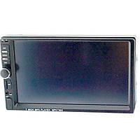 Автомагнитола 2Din 7585 c bluetooth экран 7 D1041