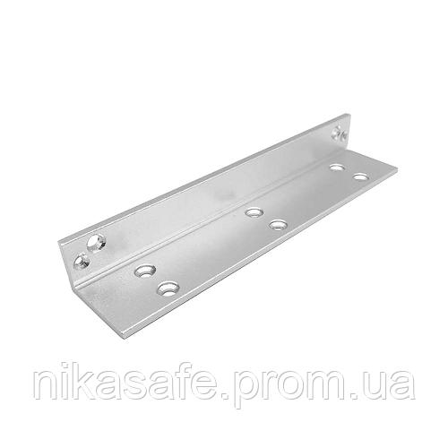 Кронштейн PML-200 bracket
