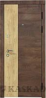 """Входная дверь Соната """"Элит 140"""" (870-970*2060) Цена с ДОСТАВКОЙ и УСТАНОВКОЙ"""