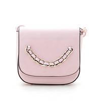Клатч LoveDream F-236 розовый, фото 1