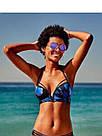Victoria's Secret PINK Раздельный Купальник р.M, фото 2