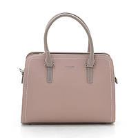 Женская сумка ⭐ David Jones CM4013T pink, фото 1