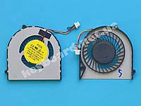Вентилятор для ноутбука Dell Latitude 3330