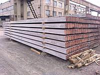 Опоры железобетонные ЛЭП 0,4 кВ СВ 95-2