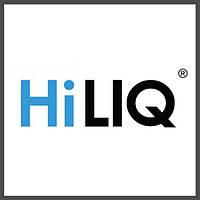 HiLIQ концентрат 100mg/ml (Обычный)