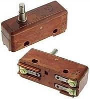 А801А микропереключатель