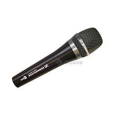 Микрофон Sennheiser E865