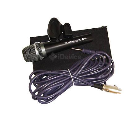 Микрофон Sennheiser E965, фото 2