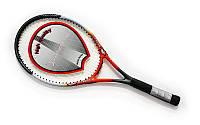 Ракетка для большого тенниса Wish 590