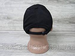 Мужская кепка, бейсболка, вышивка логотипа в стиле BMW (реплика), материал лакоста,  регулятор, фото 3