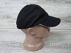 Мужская кепка, бейсболка, вышивка логотипа в стиле Skoda (реплика), материал лакоста,  регулятор, фото 2