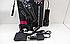Подствольный светодиодный фонарь Bailong BL-Q911-T6!Акция, фото 5