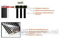 Инфракрасный тёплый пол Caleo, фото 2