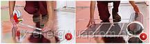 Инфракрасный тёплый пол Caleo, фото 3