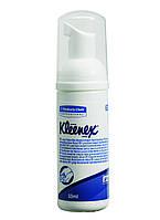 6350 Пенное дезинфицирующее средство KLEENEX, 50 мл. дозатор с подающей помпой