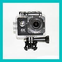 Экшн-камера Action Camera B5 WiFi 4K!Акция