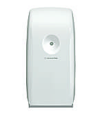 6994 Автоматический диспенсер Aquarius® для освежителя воздуха