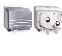6967 Диспенсер для туалетной бумаги в рулонах Ripple® Mini Jumbo