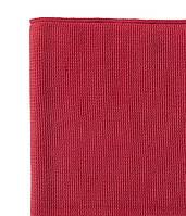 8397 Протирочный материал из микрофибры Wypall®, красного цвета