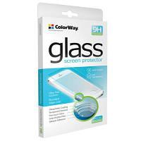 Стекло защитное ColorWay for tablet Lenovo Tab 3 X50 10 Yoga (CW-GTRELT3X50)