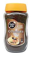Кофе растворимый O Poranku 300 г