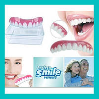 Виниры для зубов Perfect Smile TOOTH COVER!Акция