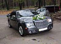 Авто на свадьбу в Черкассах, фото 1