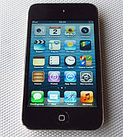Apple iPod touch 4Gen 32GB Оригинал!