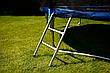 Батут Fun-Fit 8ft/252 см для всей семьи c лестницей, фото 6