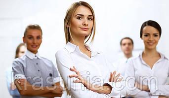 Значение пола администратора салона красоты